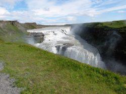 <b>Island – Tanzen auf den Vulkanen</b>