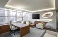 Bürogestaltung: Worauf sollte man achten? Was ist zu vermeiden, was wünschenswert?