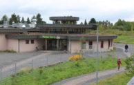 Panarbora – Ein beliebtes Ausflugsziel im Oberbergischen