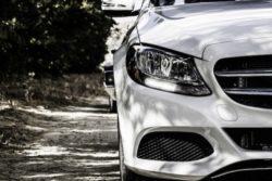 <b>Carports als Alternative oder Ergänzung zur Garage</b>