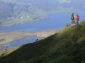Der goldene Oktober lädt zum Herbstwandern in die Alpsee Bergwelt ein