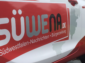 Nordcloud – Europas führender Cloud-Service-Anbieter
