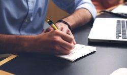 <b>Sieben Tipps für positive Atmosphäre im Büro</b>