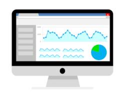 <b>Datenanalyse – wichtiges Tool für jeden Unternehmer</b>