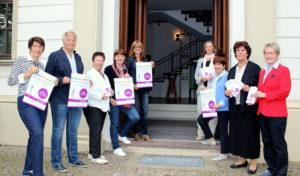 Attendorn: Aktionstag für Frauen im Oktober