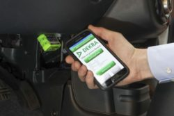 <b>Bewertung der Batterie bei gebrauchten Elektrofahrzeugen</b>