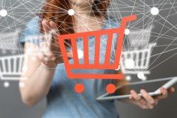 <b>Top 10 Trends im E-Commerce für 2018</b>