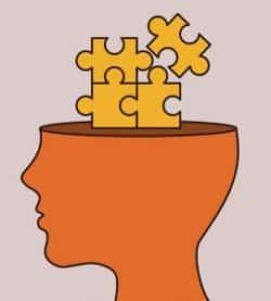<b>Der Demenz vorbeugen und fit im Kopf bleiben</b>