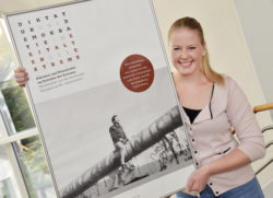 Soest - Ausstellung eröffnet bei Einheitsfeier