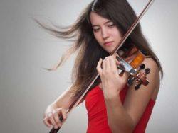 Mendener Kammerphilharmonie auf der Höhe