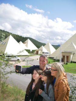 Naturpark Sauerland Rothaargebirge startet Foto-Wettbewerb