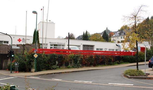 Breitbandausbau in Attendorn