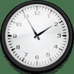 Lippstadt - Öffnungszeiten der Stadtverwaltung