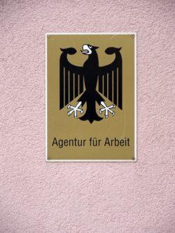 Infoveranstaltung - Ausbildung im Justizvollzug NRW