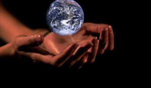 Lüdenscheid – Was hat Kultur mit Klimaschutz zu tun?