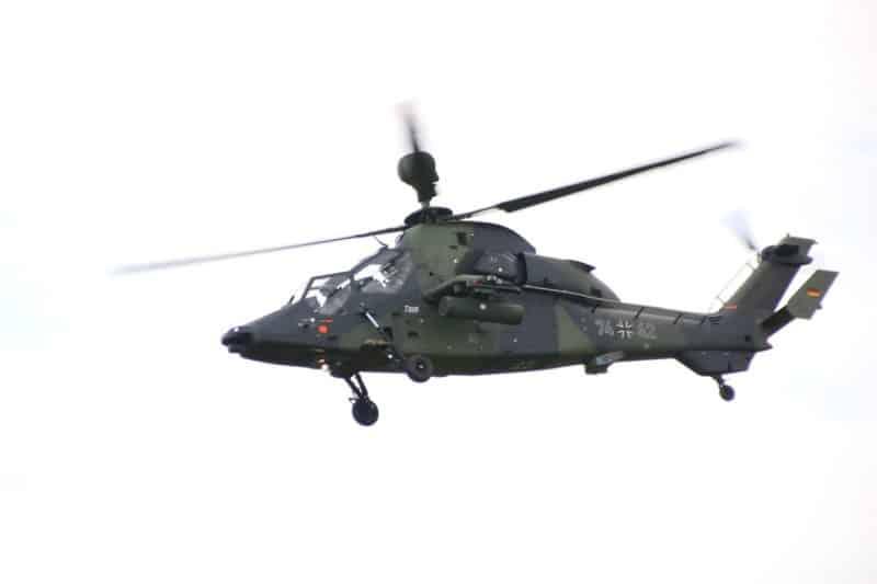 Photo of Soest – Karriere bei der Bundeswehr