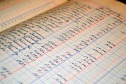 Volkshochschule Hagen - Einführung in die Finanzbuchführung