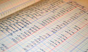 Volkshochschule Hagen – Einführung in die Finanzbuchführung