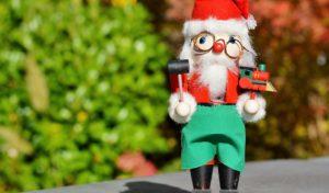 Weihnachtsmarkt der guten Taten 2017 – jetzt anmelden