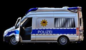 Soest – Ausbildung und Studium bei der Bundespolizei