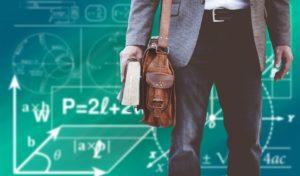 Lüdenscheid – Gesundheitsstörungen bei Lehrer