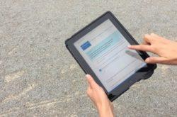 <b>Ressourcencheck – Neues innovatives Tool bietet maßgeschneiderte Auswertung</b>