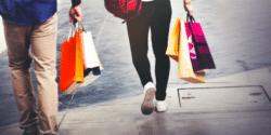 <b>Content-Commerce Trend gibt Onlineshops neuen Auftrieb</b>