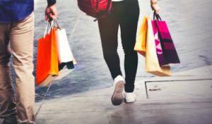 Content-Commerce Trend gibt Onlineshops neuen Auftrieb