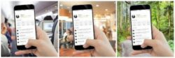 <b>Buchhaltung to go: Facelift für die Billomat-App</b>