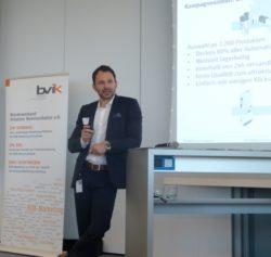 <b>Erfolgsmessung im B2B-Marketing: KPIs als Schlüssel für mehr Transparenz</b>
