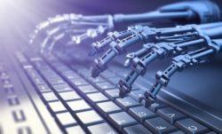 <b>Finanzbranche – Den Weg in die Digitalisierung ebnen</b>
