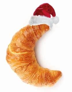 Olsberg - Vorweihnachtliches Frühstück für den guten Zweck