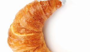 Olsberg – Vorweihnachtliches Frühstück für den guten Zweck