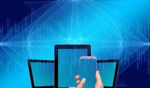 Menden – Mehr Sicherheit für Smartphones