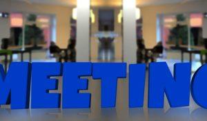 Soest – Jobcenter schließt für Personalversammlung