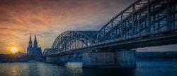 Arnsberg: Seniorentagesreise nach Köln – noch freie Plätze