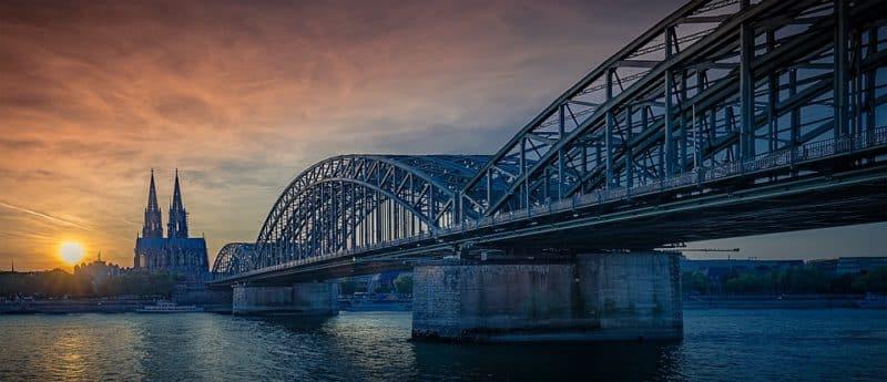 Photo of Arnsberg: Seniorentagesreise nach Köln – noch freie Plätze