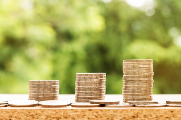 Was darf ein fairer Kredit in Südwestfalen eigentlich kosten?