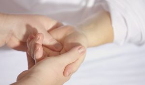 Pflegeberatung in Hemer – Sprechstunde am 08. November
