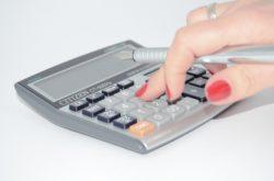 <b>6 von 10 Deutschen ärgern sich über Nachzahlungen</b>