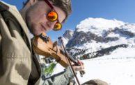 Ferienregion Seiser Alm lockt mit Weintour und Musikfestival