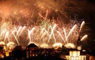 Auf Madeira feiern die Bewohner weihnachtliche Traditionen