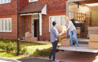 Mit diesen Tipps gelingt der Wechsel in das neue Zuhause
