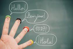 <b>Maschinelle Übersetzung und KI: DeepL, Google Translate &amp;amp; Co</b>