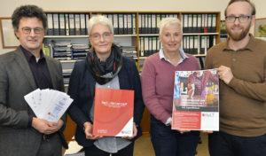 """Präventionskonzept """"HaLT"""" soll im Kreis Soest umgesetzt werden"""
