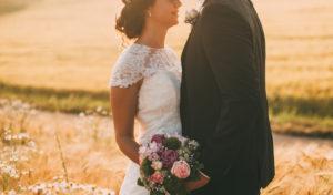 Eine Messe zum Verlieben – 26. Hochzeits- und Festmesse Siegen