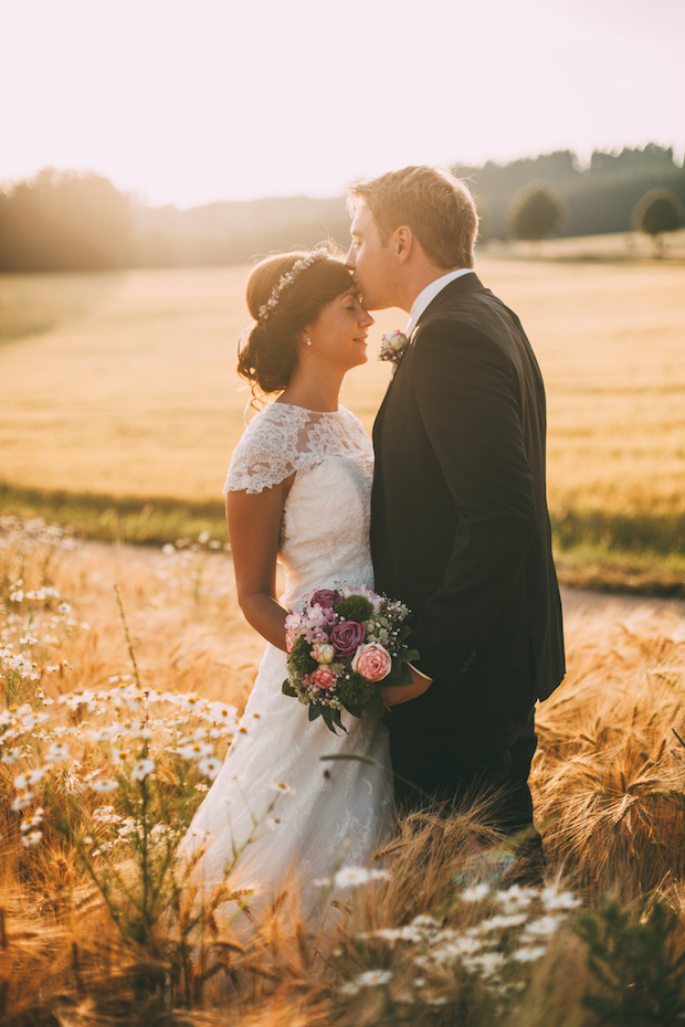 Photo of Eine Messe zum Verlieben – 26. Hochzeits- und Festmesse Siegen