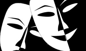 Paul Panzer: Glücksritter – vom Pech verfolgt