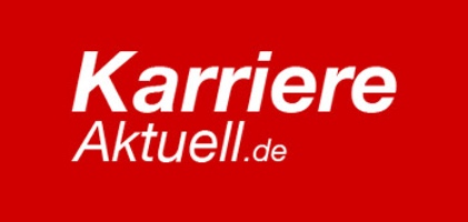 Karriere Aktuell