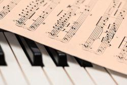 """Neue Kurse """"Musikalische Grundausbildung"""" der Musikschule Iserlohn und Letmathe"""